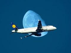 aircraft-972680__180