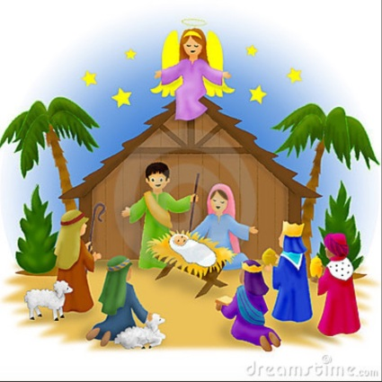 http://www.dreamstime.com/photos-images/shepherds-worshipping.html#details1057928