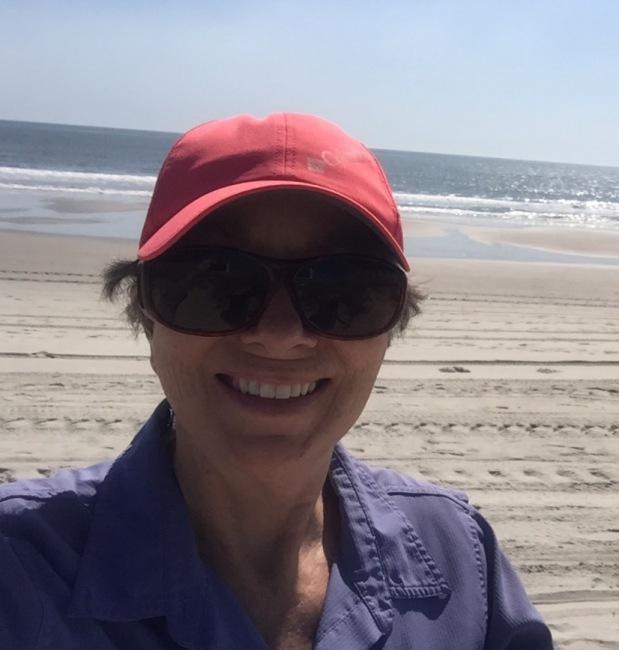 Debbie Lees/ Inspire and BeInspired