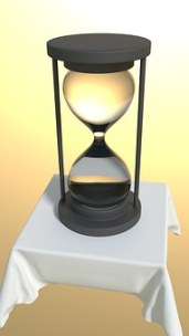 hourglass-1109335__340