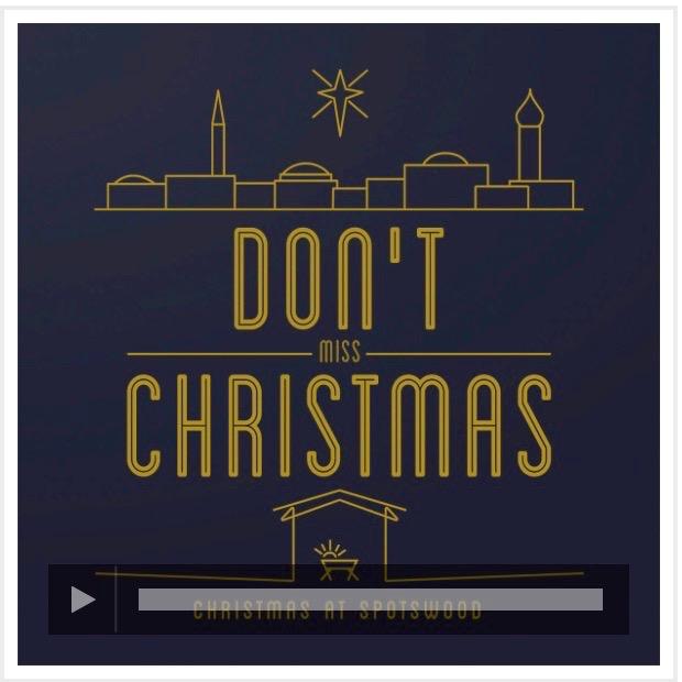 SBC_Christmas (1).jpg