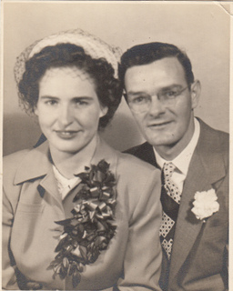 1947_ Mom Dad Wedding-001