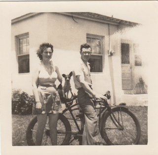 1947_Mom Dad Miami 1-001